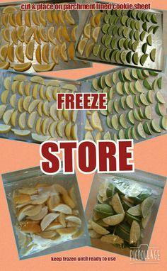 #freezeforlater #healthy #healthtips Health Tips, Thats Not My, Healthy, Ideas, Health, Healthy Lifestyle Tips