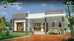 191 Best House Elevation Indian Single images in 2017