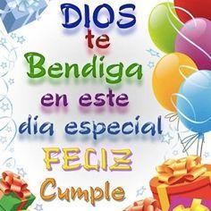 Happy Birthday Disney, Happy Birthday In Spanish, Happy Birthday Posters, Funny Happy Birthday Wishes, Happy Brithday, Happy Birthday Cards, Birthday Greetings, Sister Poems, Good Morning Love