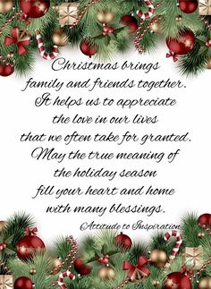 merry christmas quotes / merry christmas _ merry christmas quotes _ merry christmas wishes _ merry christmas wallpaper _ merry christmas calligraphy _ merry christmas signs _ merry christmas quotes wishing you a _ merry christmas gif Christmas Quotes For Friends, Christmas Card Verses, Christmas Card Messages, Christmas Prayer, Merry Christmas Images, Christmas Sentiments, Christmas Blessings, 3d Christmas, Family Christmas