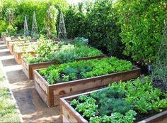 Escalier de jardin à faire soi-même en 47 idées de conception ...