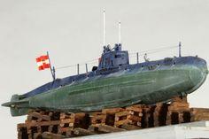 Austro Hungarian, Military, Ship, Hungary, Austria, Learn To Scuba Dive, Graz, Model Building, Ships