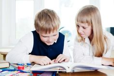 synthetic phonics  Beginners' literacy programme – 'Roots' This beginners' literacy programme is aimed at pupils achieving English National Curriculum reading and writin...