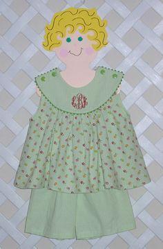 9bc0553186443325dc7dbeb32332d37e--clothing-patterns-kid-clothing.jpg (236×359)