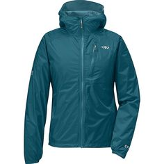 Shop a great selection of Outdoor Research Women's Helium Ii Jacket. Find new offer and Similar products for Outdoor Research Women's Helium Ii Jacket. Best Lightweight Rain Jacket, Outdoor Outfit, Outdoor Gear, The North Face, Rain Jacket Women, Outdoor Research, Outfits Damen, Softshell, Light Jacket