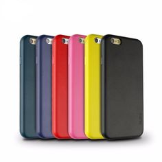 454cdc321f60 PU Leather Case For Iphone 6 6Plus 6S 6S Plus