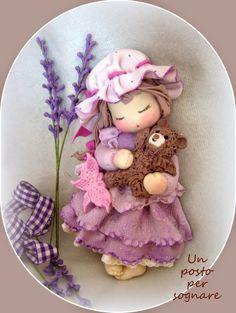 http://un-posto-per-sognare.blogspot.com.ar/