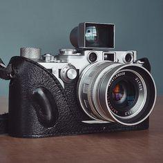 Leica #photography