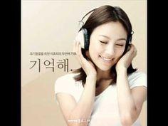 Lee Hyori (이효리) - 기억해 / Remember (NAVER Talent campaign Donations)