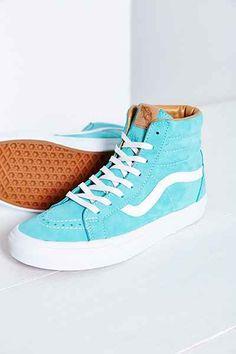 e42077476a97af Vans California Sk8-Hi Buttersoft Reissue Sneaker Vans Shoes