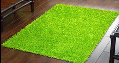 Fancy Lime Green Bathroom Rugs Arts Unique For More Photos To 55 And Black