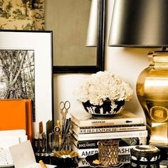 Inspiration for your decor home | Home Decor Ideas blog #luxuryfurniture #expensivehomes #contemporaryfurniture