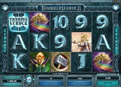 ThunderStruck 2 - http://www.automaty-ruleta-zdarma.com/vyherni-automat-thunderstruck-2-zdarma-online/