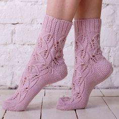Knitted sock Pink wool sock Hand knit socks Lace socks Pink women knit socks Casual socks Handmade socks Autumn knit socks Colorful socks – The Best Ideas Knitting Socks, Baby Knitting, Beginner Knitting, Free Knitting, Alpaca Socks, Cozy Socks, Pink Socks, Colorful Socks, Knitting Accessories