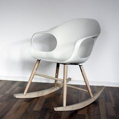 47 best rocking chair design images in 2019 sofa chair recliner rh pinterest com