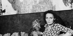 Happy Birthday, DVF! Read Her Best Quotes - HarpersBAZAAR.com