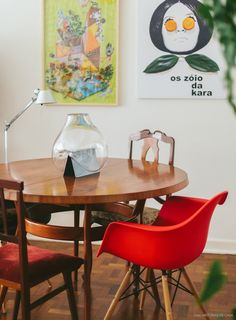 decoracao-apartamento-vintage-retro-historiasdecasa-14