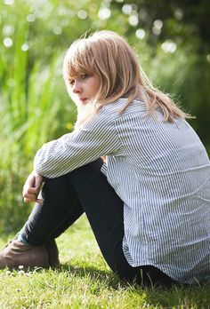 Lucy Rose <3