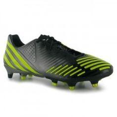 2f0af63af Kopačky Nike Tiempo Natural Iv Fg pánské | Football cleats ...