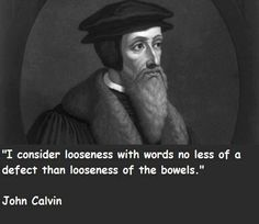 Levi Quotes, Eliphas Levi, John Calvin, Reformed Theology, Words, Life, Google Search, Horse