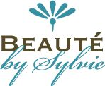 http://beautebysylvie.com/  local business  This spa is located downtown Geneva.  They offer custom facials, manicures, pedicures, eyelash extensions, threading, waxing, spray tanning, makeup, and more. spotlight of lola by gina payne www.lolabyginapayne.com