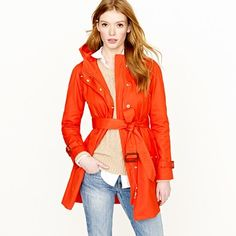 Matinee trench    http://www.jcrew.com/womens_feature/alltimefavorites/PRDOVR~36326/99102582262/ENE~1+2+3+22+4294967294+20~~~0~15~all~mode+matchallany~~~~~matinee/36326.jsp