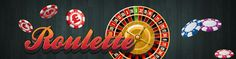 Try your luck as the croupier throws the ball in the opposite direction to the spinning roulette wheel from black and red slots with numbers from 1 to 36, 0 while playing Roulette at Top Slot Site Casino! http://www.topslotsite.com/games/american-roulette-3/