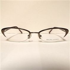 The Effective Pictures We Offer You About Reader Glasses A quality picture can tell you many things. Glasses Outfit, Fashion Eye Glasses, Prada Eyeglasses, Eyeglasses For Women, Glasses Trends, Polo Ralph Lauren, Cat Eye Frames, Optical Frames, Glasses Frames