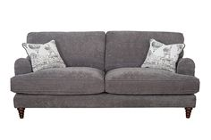 Designer Buoyant Charleston 4 seater sofa £549