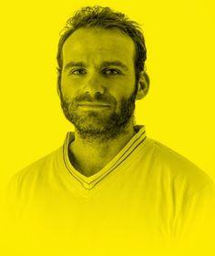 Tiovivo Publicidad Sevilla: David Uribarri se sube a Tiovivo