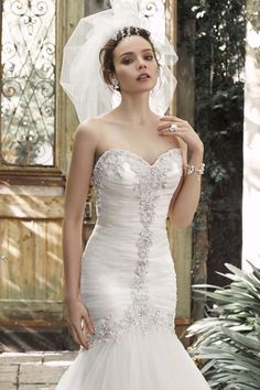 946f048148b76 9 Best Maggie Sottero images
