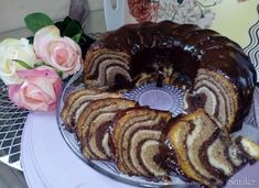 Waffles, Pancakes, Pie Cake, Recipies, Muffin, Cooking Recipes, Sweets, Baking, Breakfast