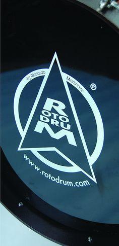 RotodruM: AvanTime III