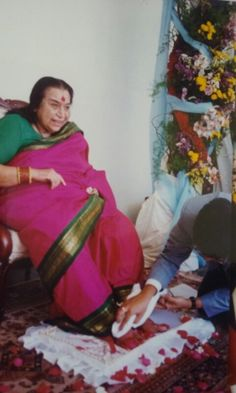 Sahaja Yoga Meditation, Shri Mataji, Best Resolution, S Pic, God, Mother Earth, Dios, Allah, The Lord