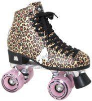 Buying the Right Roller Skates for Women 2016 #roller #skates #for #women