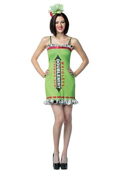 ade341ac804 Adult Peanut M   Ms Costume Dress - M   Ms Costumes