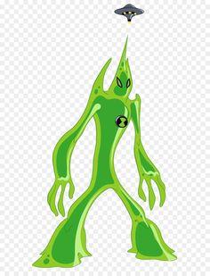 41 Ben 10 Ideas Ben 10 Ben 10 Omniverse Ben 10 Alien Force