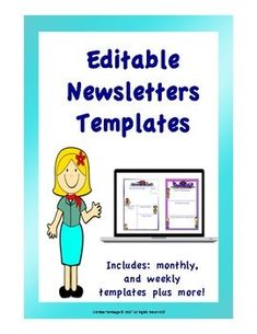 Save Parenting Plan, Newsletter Templates, Adult Children, Counseling, Good Books, Classroom, Student, How To Plan, Learning