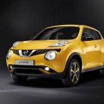 2016-Nissan-Juke-Exterior-and-Interior-150x150.jpg (150×150)