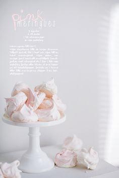 Linda Lomelino | Bakblogg: cupcakes och tårtor du bara måste sluka | Sida 3