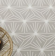 Our Grey Hex Water Lily Tiles should be your go-to selection. Shop now for your full size samples. Honeycomb Tile, Hexagon Tiles, Gray Hex, Metro Tiles, Grey Bathrooms, Wow Products, Tile Patterns, Tile Design, Lily Pad