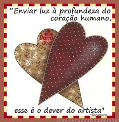 #frase do dia, www.facebook.com/dunaatelier 10/10/2012