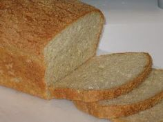 FloridaCharlie: Low Carb almond Bread made with BreadMachine