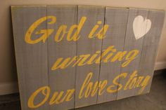Custom wood sign quote-inspirational by CharmingCreations14