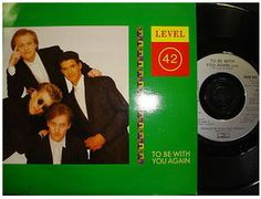 At £4.20  http://www.ebay.co.uk/itm/Level-42-To-You-Again-Polydor-Records-7-Single-POSP-855-1987-/261091330748