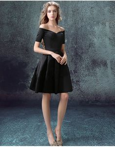Wedding dresses bridesmaid dresses formal dresses (409) https://www.lacekingdom.com/