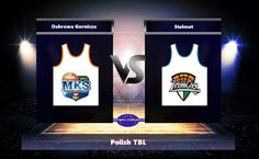 Dabrowa Gornicza-Stelmet Oct 21 2017 Polish TBL Will Dabrowa Gornicza be able to beat the Stelmet team in an home match Dabrowa Gornicza-Stelmet Oct 21 2017 ? Other forecasts for basketball matches on our website    Field Goals Attempts : 60,25 - 60,51  Field Goal Percentage : 48,7% - 44,5%  Three-Point Field Goals Attempted opponent : 24,56 - 20,94  Assists opponent :   #Aaron_Broussard #Adam_Hrycaniuk #Armani_Moore #Bartlomiej_Woloszyn #basketball #bet #D.J._S