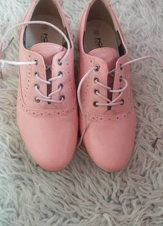 Kup mój przedmiot na #vintedpl http://www.vinted.pl/damskie-obuwie/polbuty/14647913-buty-jazzowki