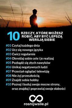 Dobre dobre Nail Polish f.x gel nail polish New Things To Learn, Health Advice, Life Motivation, Good Advice, Self Development, Better Life, Self Improvement, Motto, Positive Vibes