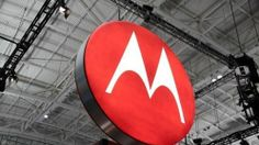 "LATEST LEAKS: Motorola will be unveiling its next phone on May 13th! And it'll be ""PRICED FOR ALL"".  Motorola hints that it could be as wallet-friendly as #deals!!  Leaked Specs: * 4.3-inch screen * 1.2GHz dual-core chip * 1GB RAM * A 5-megapixel camera * Android KitKat OS  Will it be a good buy? Stay tuned http://bit.ly/1geFu3m"